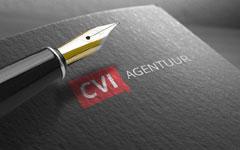 Logode valmistamine ja uuendamine | CVI Agentuur