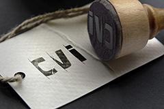 Logode valmistamine ja uuendamine | CVI